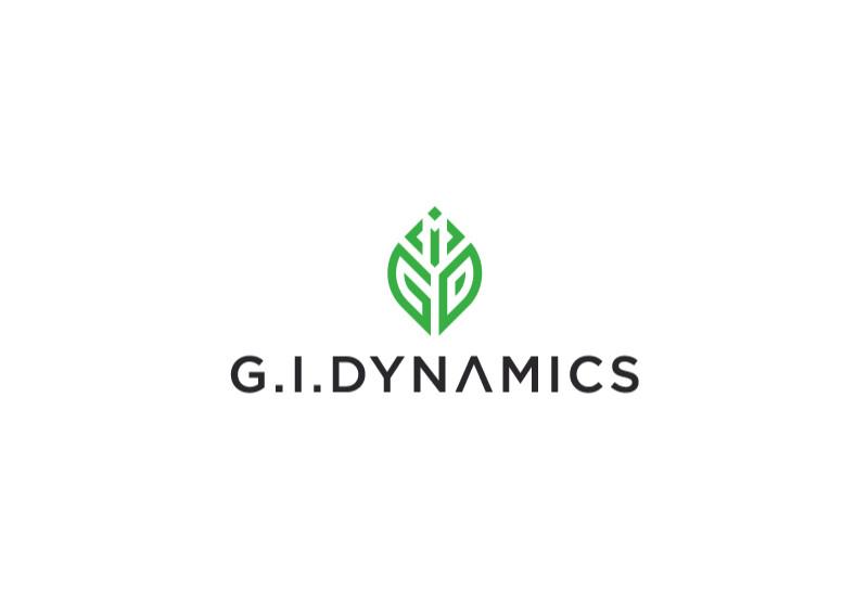 gidynamics